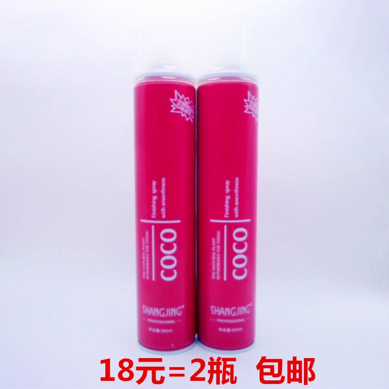 Средства для укладки волос Артикул 582731802659