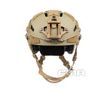 FMA outdoor helmet lovecin helmet adjustable suspension TB1307B