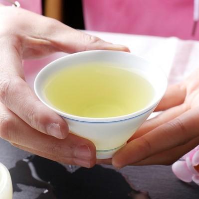 红豆薏米芡实茶赤小豆薏仁茶苦荞大麦茶叶花茶组合