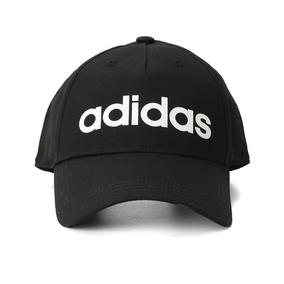 adidas neo阿迪休闲2018男女DAILY CAP休闲帽DM6178