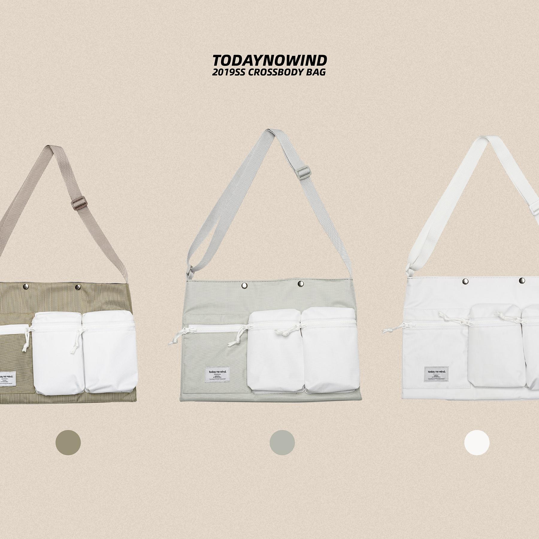 Мужские сумки через плечо Артикул 596899939416