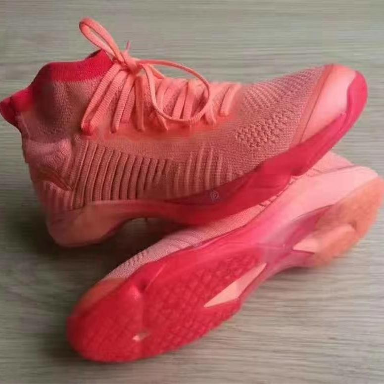 Обувь для занятий бадминтоном Артикул 572821734220