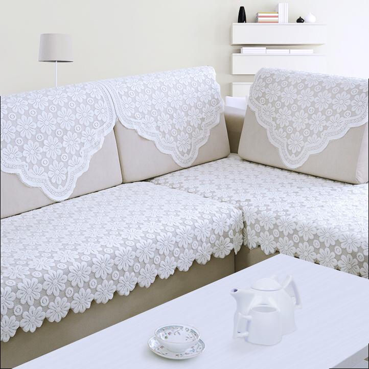 沙欧式沙发垫
