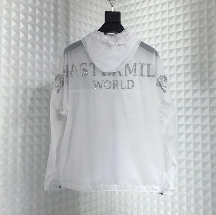 Куртки и ветровки для беременных Артикул 594470329387