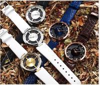 美国女士时装手表