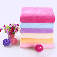 Large toweled towel, beauty salon bed, bed sheet, mattress, massage sheet, bath towel, large towel