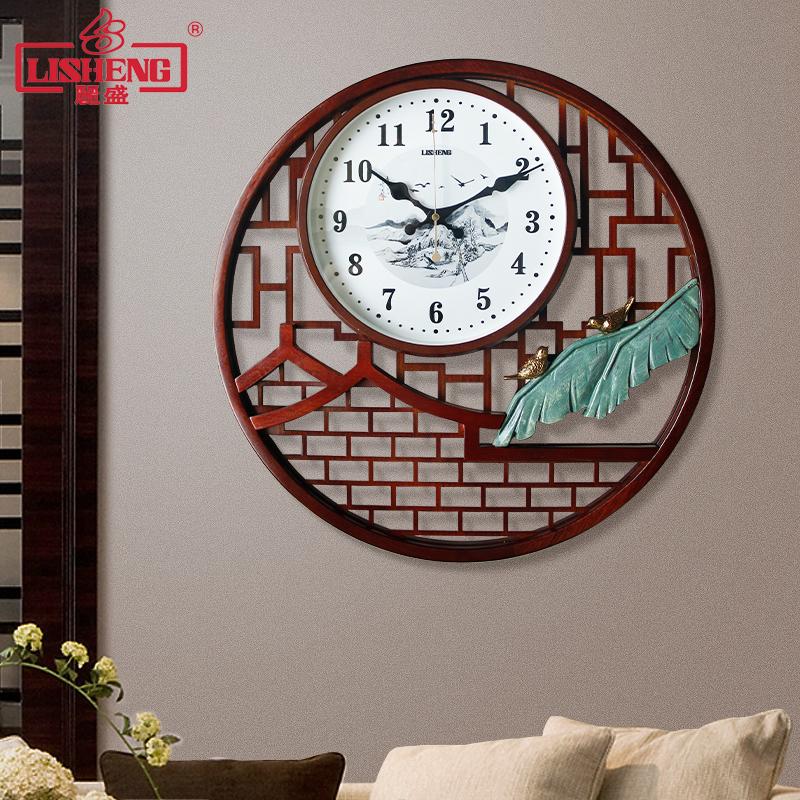 Часы Артикул 575490281937