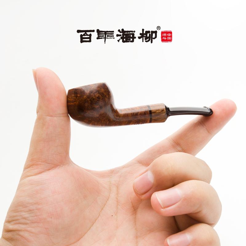 Курительные трубки Артикул 595807359522
