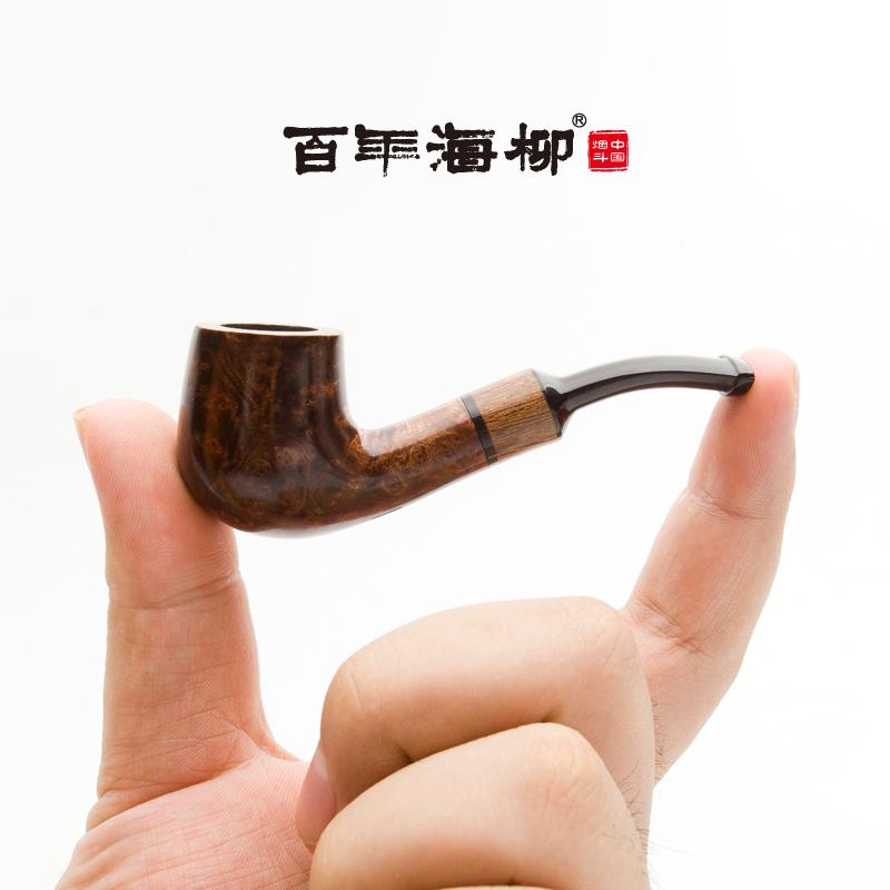 Курительные трубки Артикул 521351261256