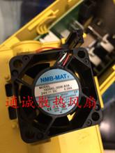1608KL05WB39NMBMAT24V0.07A0.08A带报警驱动器专用风扇
