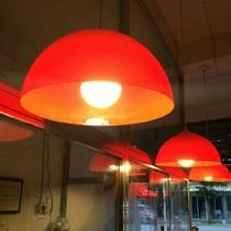 书房实木茶楼仿羊皮灯具现在中式吊灯客厅古典卧室灯餐厅吸顶灯