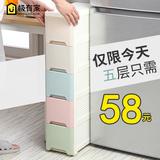 Шкафы для хранения Артикул 566589224511