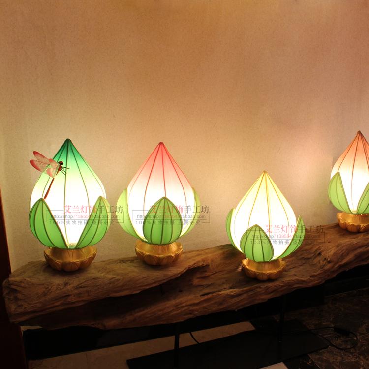 Гирлянды / Небесные фонарики / Декоративные лампы Артикул 542979034355