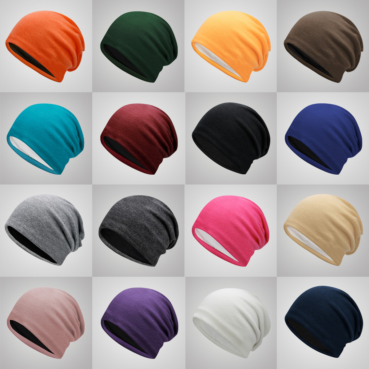 Мужские шапки Артикул 558240142869