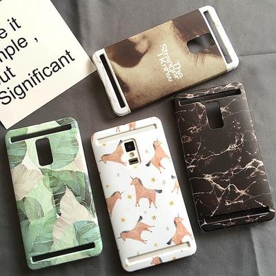 步步高vivoxplay3s手机壳vivoX520A保护套x520l磨砂硬壳男女款潮