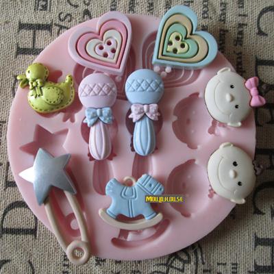 Букеты из игрушек / Букеты цветов Артикул 586848715603