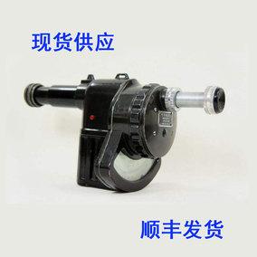 顺丰发货 上海自仪三厂 WGG2-201 光学高温计 700~2000℃ 可维修