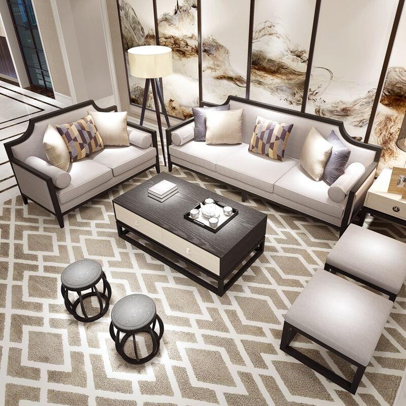 Комплекты мебели Артикул 587661276570