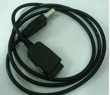 数据MP4三星线YH-820 YH-920 YH-925 YP-T9B YP-PB2 MP3三星