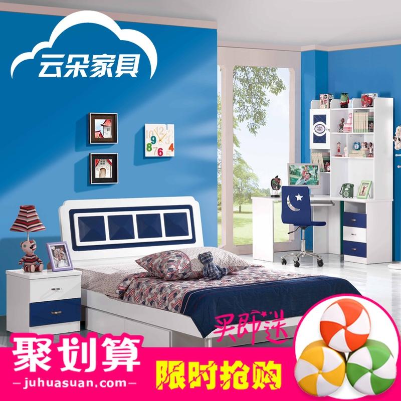 Мебель для детской комнаты Артикул 582258153301