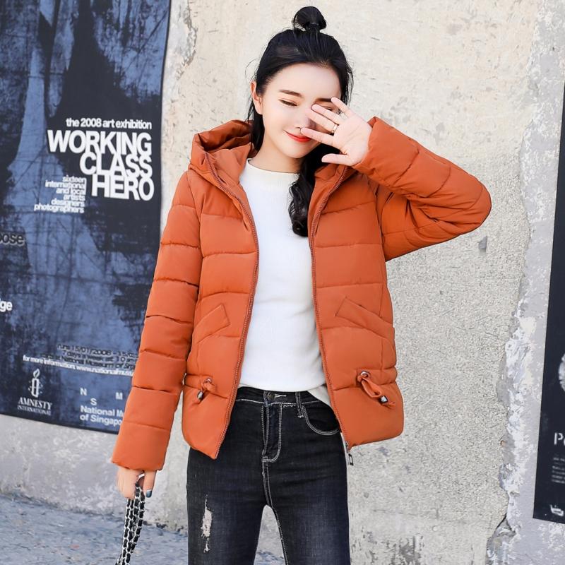 Женские куртки на синтепоне Артикул 575194350472