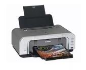 光盘打印机 打印机可改连供 佳能IP4200高速照片打印机