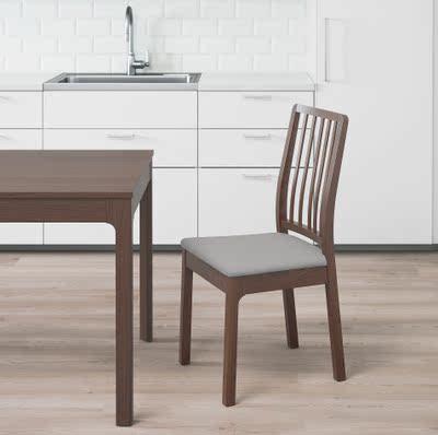 优乐美宜家国内代购伊克多兰 椅子餐椅客厅厨房网上商城