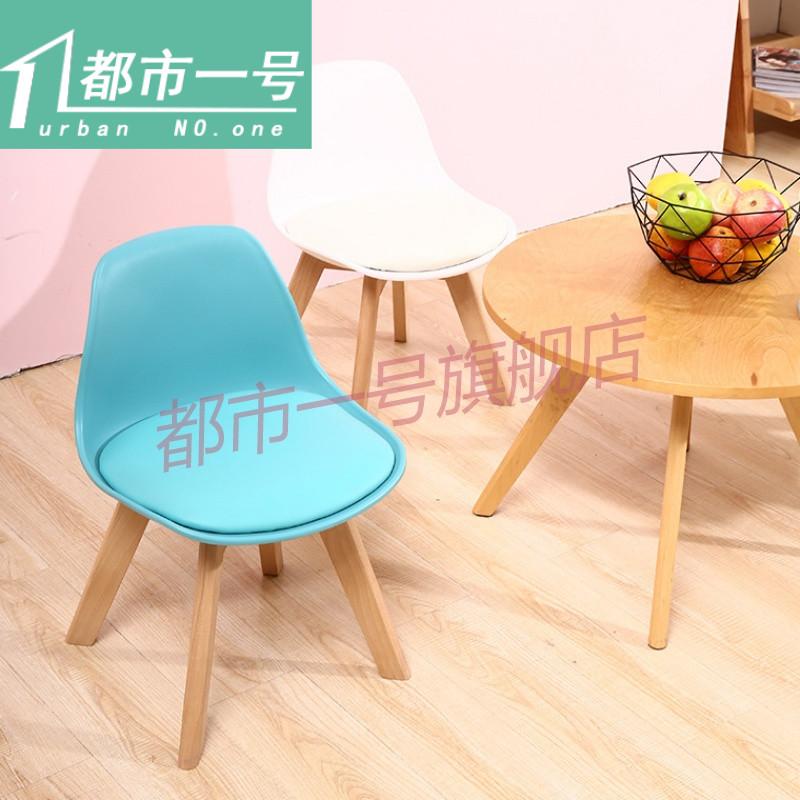 Мебель для детской комнаты Артикул 600537371626