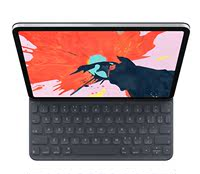 Original Apple/Apple ipad pro keyboard smart Keyboard10.5/11 inch 12.9 inch keyboard