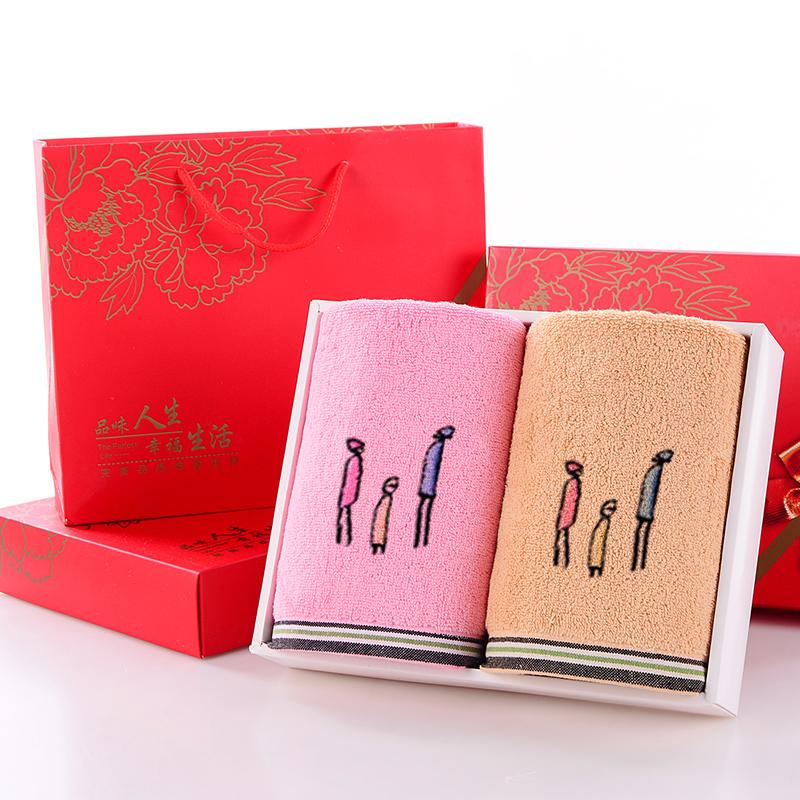 折扇空扇盒锦盒7 Inch 8 inch 9 inch 10 inch 12 inch gift fan box