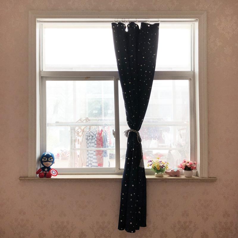 撑杆 伸缩杆  窗帘杆 浴帘杆 免安装 简易 白色杆子 免打孔罗马杆