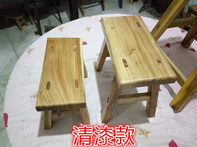 大红酸枝红木家具凳子儿童换鞋小方凳交趾黄檀实木实用板凳休息凳