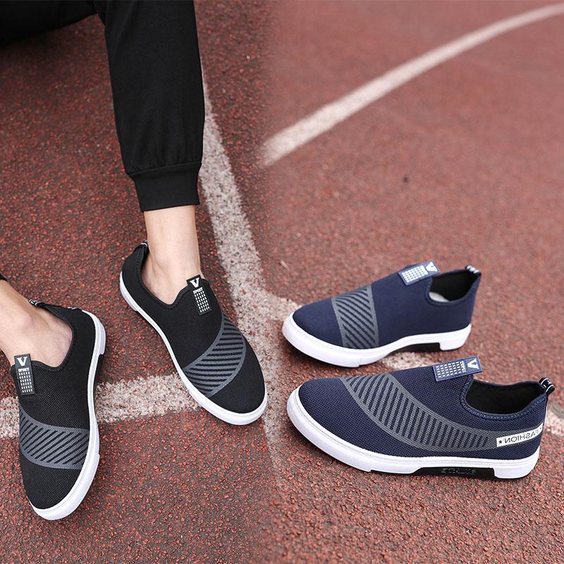 春款流行时尚鞋