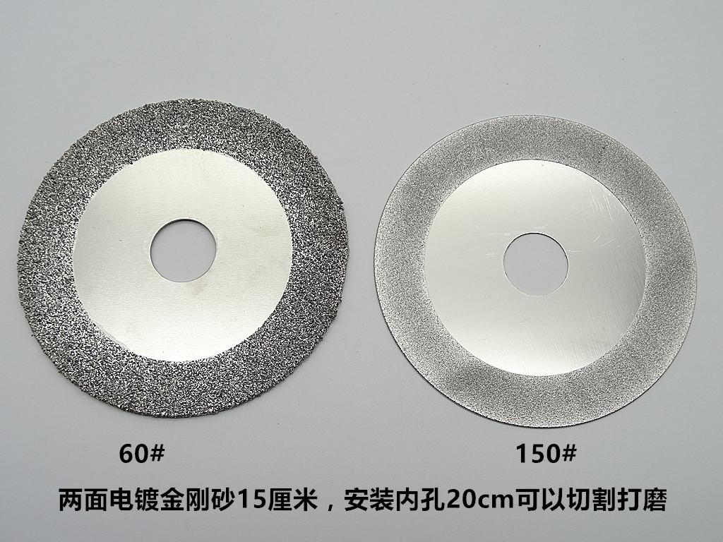 高频瓷磨料,圆柱形高频瓷磨料,精抛磨料磨料圆球,镜面抛光磨料