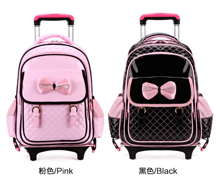 Детские сумки / Рюкзаки Артикул 567010403118