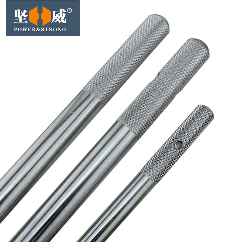 高品质 丝锥扳手 丝攻扳手 丝锥绞手 铰手 适用于 (M1-M20)