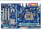Bag Gigabyte/Tsinga P61A-D3 S3 b3 h61-s3 Independent Motherboard 1155 pin DDR3