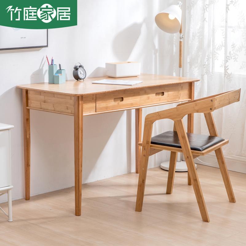 Письменные столы Артикул 535896334077