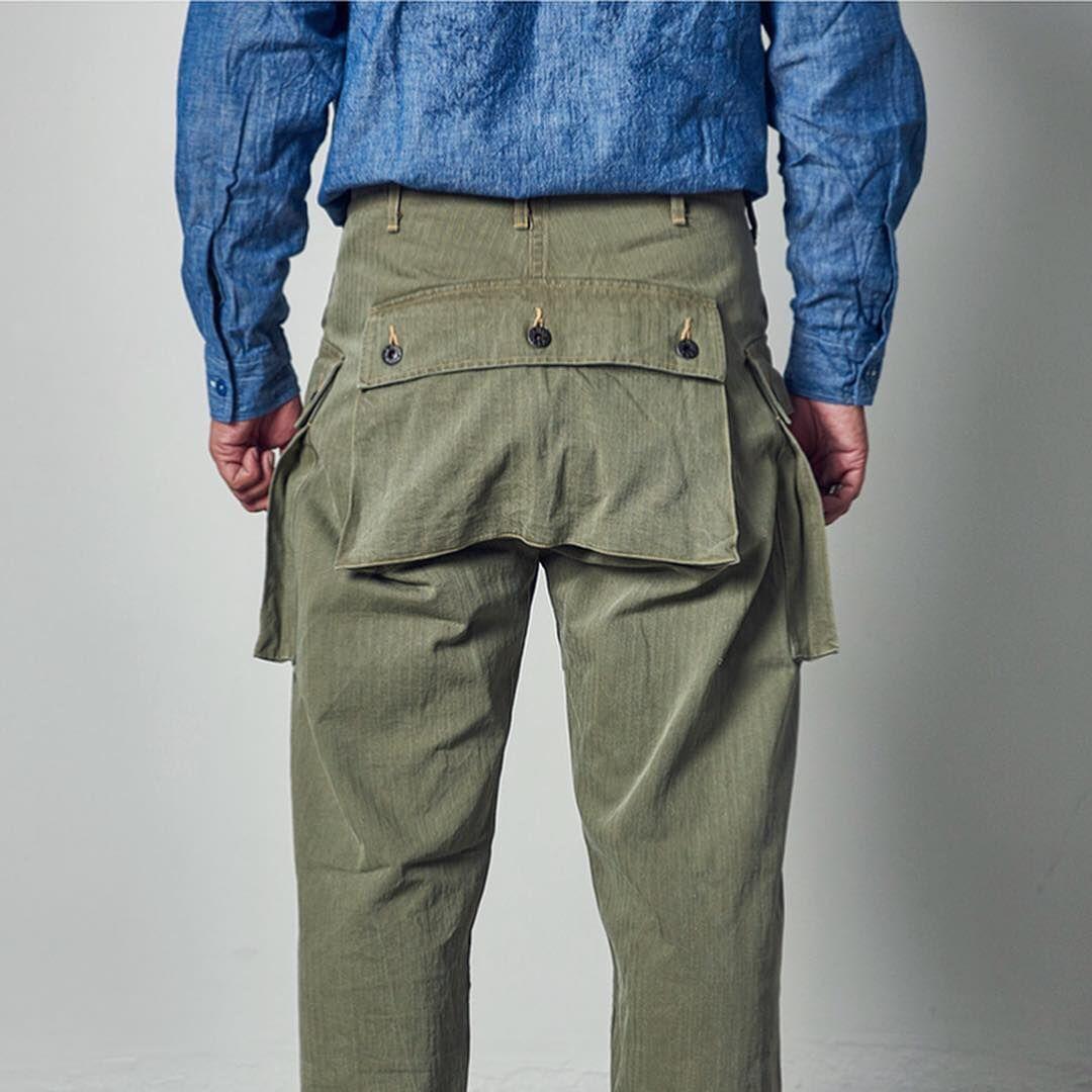 Мужские шорты / Повседневные брюки Артикул 595656389259