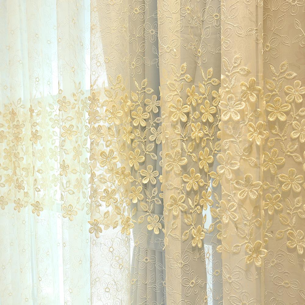 窗帘欧式浮雕