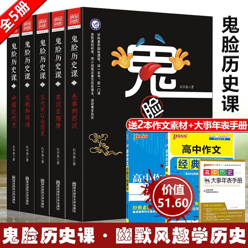 Внутриигровые ресурсы China Game Center Артикул 540561661932
