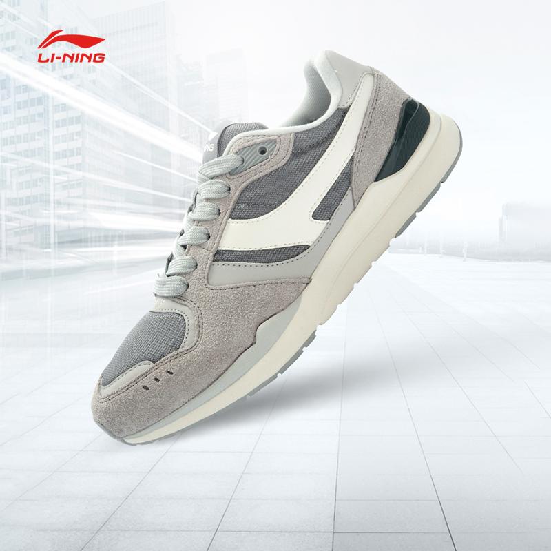 防滑运动鞋男休闲鞋