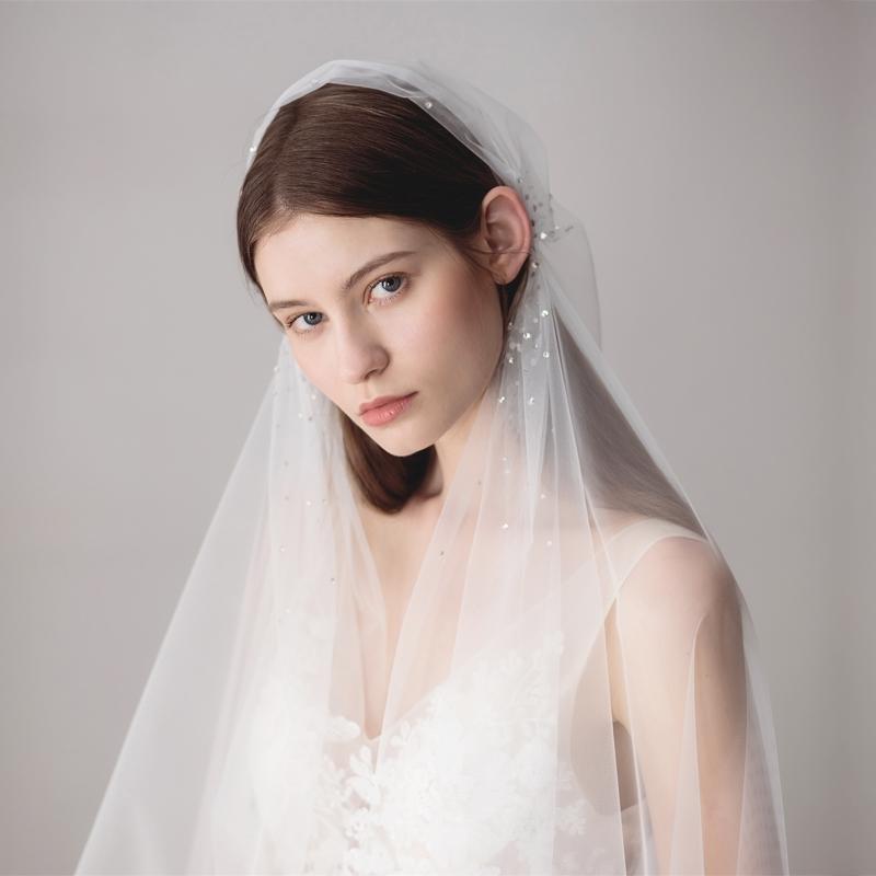 Аксессуары для китайской свадьбы Артикул 577855758142
