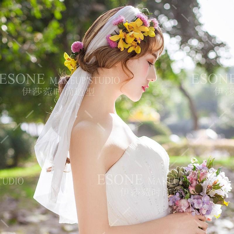 Аксессуары для китайской свадьбы Артикул 546461267073