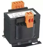 JBK5-400VA machine control transformer 380 220 change 110 48 36 24 12 6, 3 full copper wire