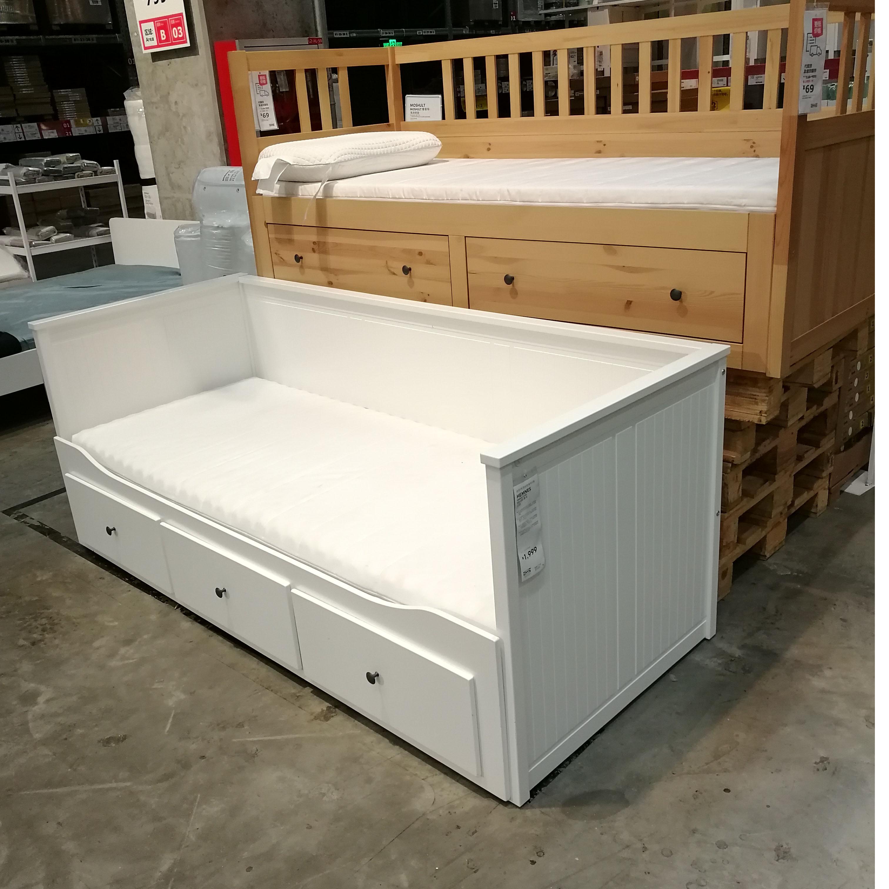 Диван-кровати Артикул 1327476125