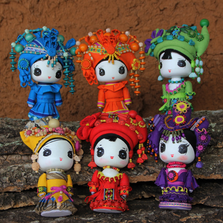 Этнические сувениры из Китая и Юго-восточной Азии Артикул 581756547646