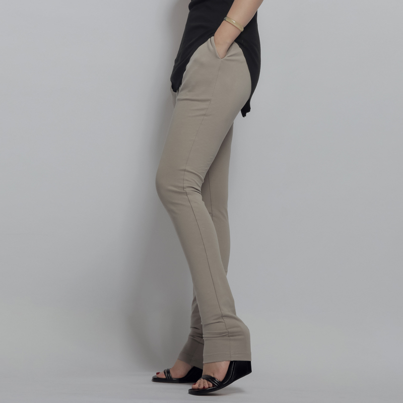 卫衣裤打底裤