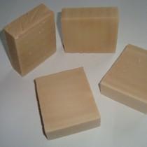 去螨虫苦楝手工皂洁面皂冷制皂除螨虫止痒70克9.9元包邮