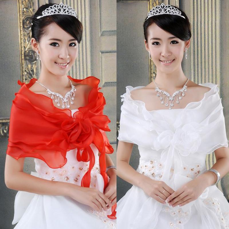 Аксессуары для китайской свадьбы Артикул 530592430141